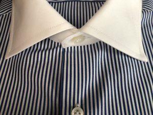 Herrenhemd; Hemd, Maßhemd