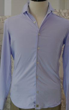 Jerseyhemd