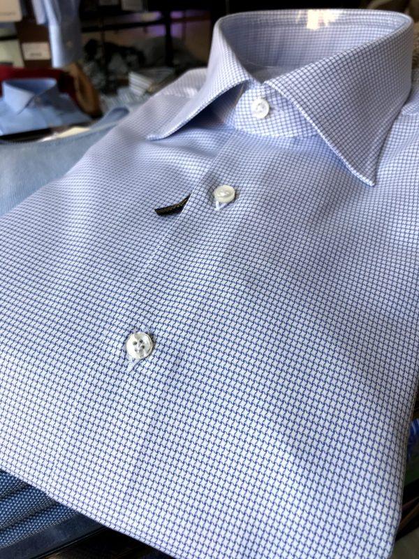 Business Hemd